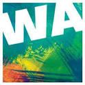Show Venue for WAC Arts Showcase