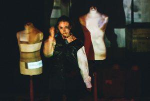 Theatre Venue Hire in London
