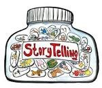 Show-Venue-children-storytelling