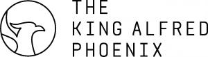 King Alfred Phoenix Theatre